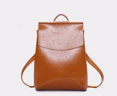 Рюкзак женский TTOU