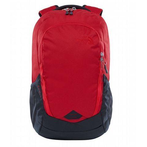 рюкзак для ноутбука The North Face Vault