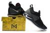 Nike PG 2.5 'Black'