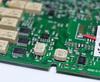 Диагностический комплекс - Delphi DS150е CDP Pro (Одноплатный Bluetooth + usb)