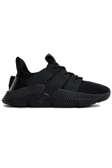 Кроссовки Adidas Prophere - Triple Black