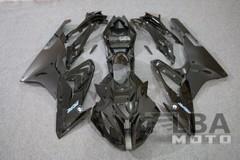 Комплект пластика для мотоцикла BMW S1000RR 15-17 Черный