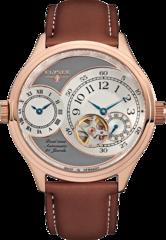 Наручные часы Elysee 80527