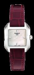 Женские часы Tissot T-Trend T02.1.265.71