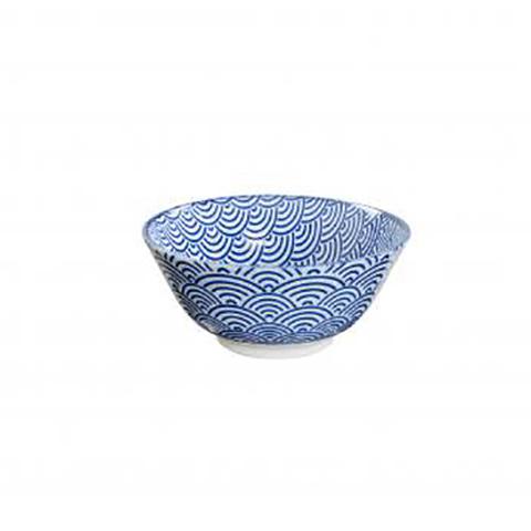 Тарелки Чаша Tokyo Design Studio Nippon Blue 8092 chasha-tokyo-design-studio-nippon-blue-8092-yaponiya-niderlandy.jpg