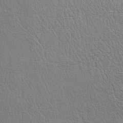 Искусственная кожа Nergis (Нергис) 601