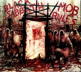 Black Sabbath / Mob Rules (Deluxe Edition) (2CD)
