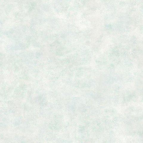 Обои Wallquest Grandefiore Como IWB009-56, интернет магазин Волео