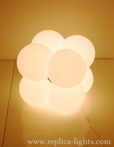 led chandelier 15-96