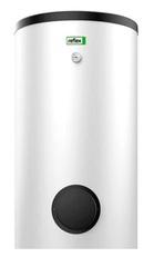 Бойлер Reflex Storatherm Aqua AF150/1M_B (цвет белый)