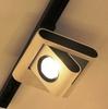 светодиодный потолочный светильник 01-79 ( led on)