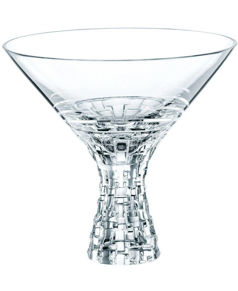 Фужеры Фужер для мартини 340мл Nachtmann Bossa Nova fuzher-dlya-martini-340ml-nachtmann-bossa-nova-germaniya.jpg