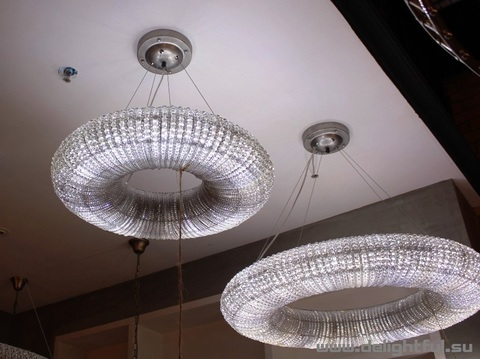 Design lamp 07-475