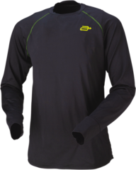 Regulator Base Layer