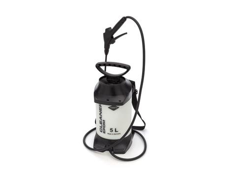 MESTO Распылитель ручной CLEANER (3275PP) 5л