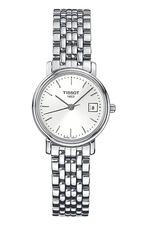 Женские часы  Tissot T-Classic T52.1.281.31 Desire