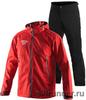 Лыжный утепленный костюм 8848 Altitude Hybrid Softshell Craft Active Classic мужской