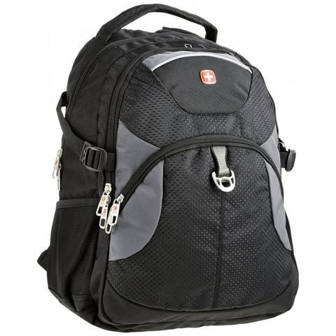 рюкзак для ноутбука Wenger 3259204410
