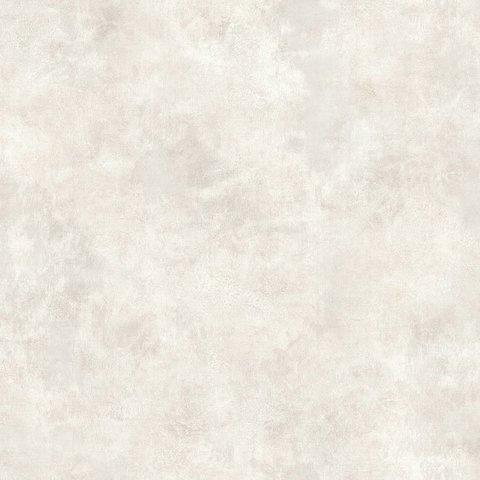 Обои Wallquest Grandefiore Como IWB009-58, интернет магазин Волео