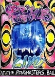 Ozric Tentacles / Live At The Pongmasters Ball (DVD)