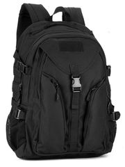 Тактический рюкзак Mr. Martin 5016 Black