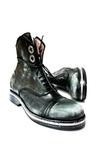 Ботинки «WIDAFI» купить