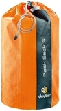 Сумка-мешок для вещей Deuter Pack Sack 5_9010 mandarine