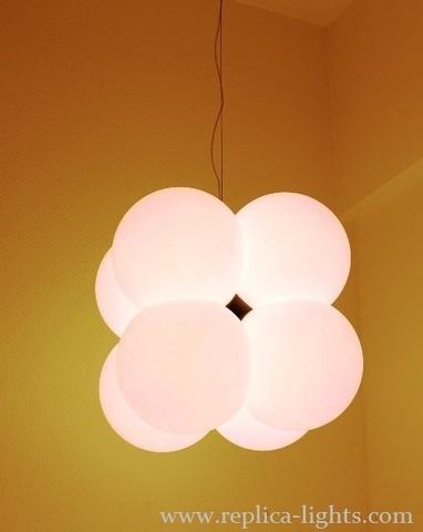 led chandelier 15-97