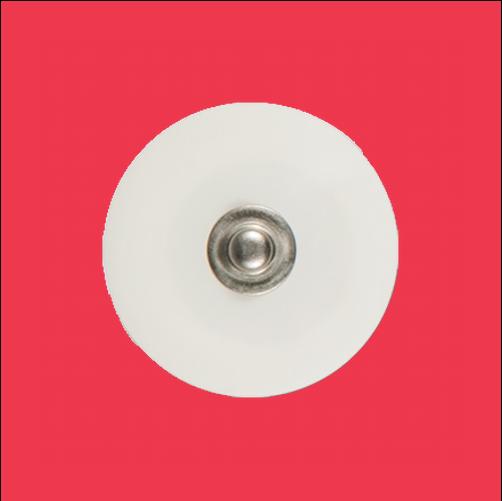 Электрод  ЭКГ 26 мм для детей, одноразовый, F-261, Skintact (10,6 руб/шт)