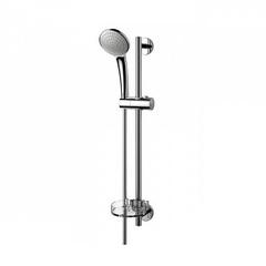 Душевой гарнитур 60,9 см Ideal Standard IdealRain Soft B9412AA фото