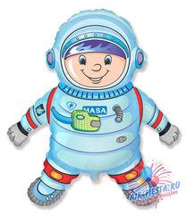 Космонавт F 32