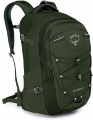 Рюкзак Osprey Quasar 28 Nori Green