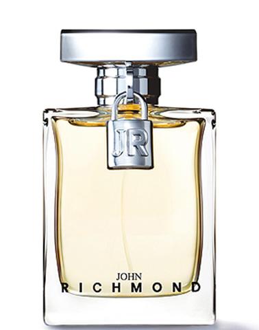 John Richmond JR Eau De Parfum Миниатюра