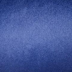 Велюр Natural velvet (Нейчер вельвет) 1200