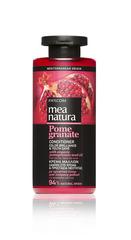 Кондиционер MEA NATURA Бриллианты цвета для окрашенных волос 300 мл