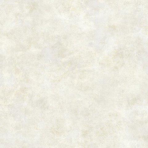 Обои Wallquest Grandefiore Como IWB009-60, интернет магазин Волео