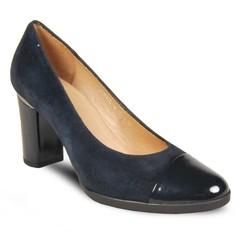 Туфли #147 Cavaletto