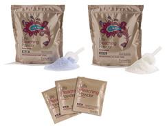 Life Bleaching Powder - Обесцвечивающая пудра, непылящая, микрогранулированная