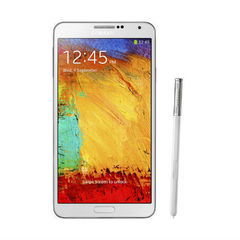 Samsung Galaxy Note 3 SM-N900 16Gb White - Белый