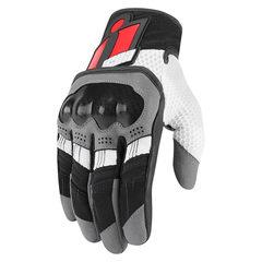 Overlord 2 Gloves / Серый
