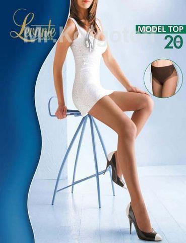 Колготки Levante Model Top 20