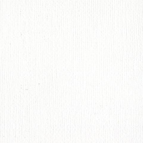Текстурированный кардсток Bazzill 30х30  CHANTILLY -штучно