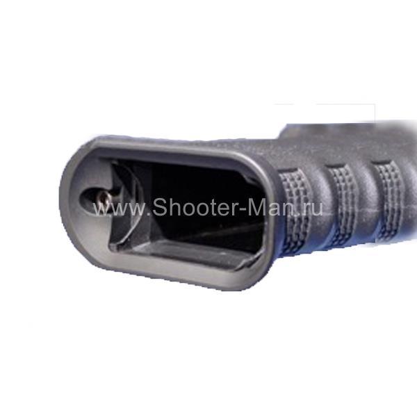 Расширенная горловина для пистолетов Glock Gen3 Cytac фото