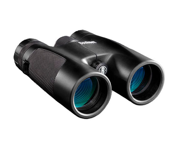 Бинокль Bushnell PowerView 8 42