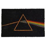 Pink Floyd (Придверный Коврик)