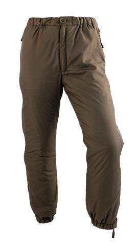 Брюки Carinthia LIG 3.0 G-Loft Trousers