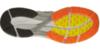 Мужские кроссовки для бега Asics Gel-DS Trainer 21 (T624N 0790) полумарафонки фото