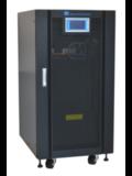 ИБП Связь инжиниринг СИП380А40БД.9-33  ( 40 кВА / 36 кВт ) - фотография