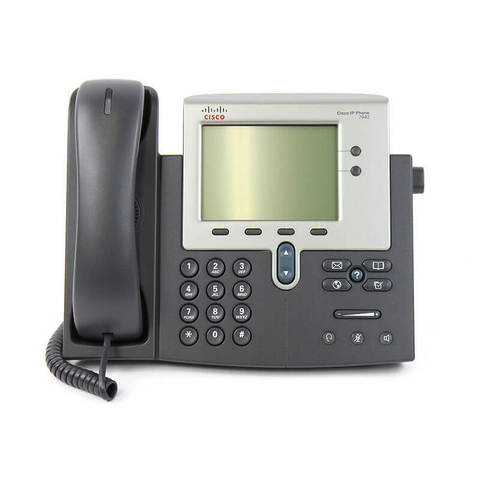cisco-7942g-unified-ip-phone-spare-cp-7942g-72
