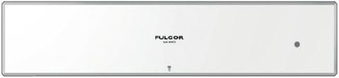 Подогреватель посуды Fulgor-Milano LWD 15 WH